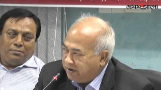 Engr. Mosharraf Hossain VS Afsarul Ameen || ইঞ্জিনিয়ার মশারর্রফ হোসাইন বনাম আফসারুল আমিন Chittagong