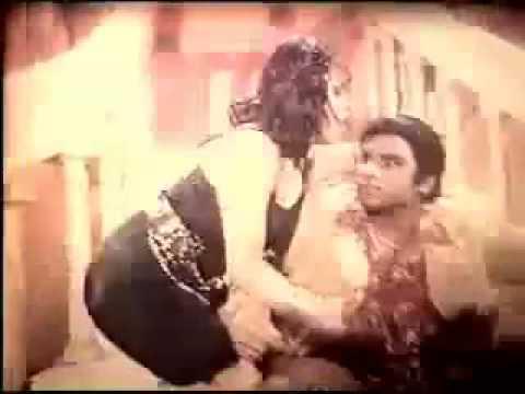 Xxx Mp4 Hot Gorom Masala Popy BD Song 3gp Sex