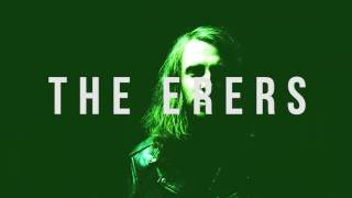 the ERERs LIVE at Smalls 2.10.17