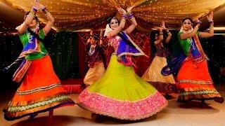 Sangeet Night of Subarna & Amit 😊