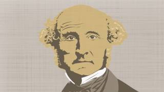 Macat Analysis    John Stuart Mill's Utilitarianism