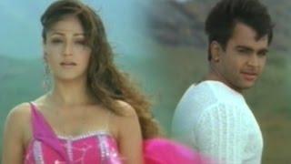 Orey Pandu Movie || Raleva Raleva Video Song || Sachin,Sandali Sinha