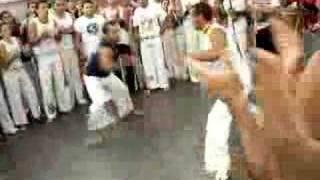 curso tecnico capoeira raizes do brasil 2006 (2da parte)