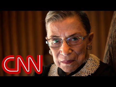 Xxx Mp4 Ruth Bader Ginsburg My Life On The Supreme Court 3gp Sex