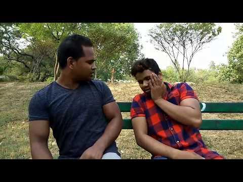Must Watch Funny😂😂Comedy Videos 2018 Episode 14 Bindas fun