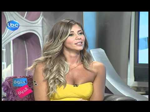 Xxx Mp4 Myriam Klink On Helwi El Hayet 3gp Sex