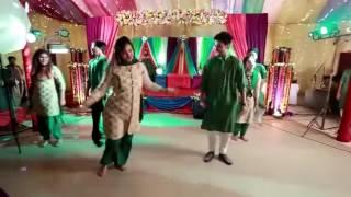 Dhakar Pola/Salman Muqtadir  Bengali Short Film | Siam Ahmed | Mumtaheena Toya | Swaraj Deb