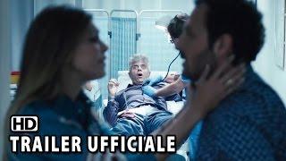 Non C'é 2 Senza Te Trailer ufficiale (2015) - Fabio Troiano, Belen Rodriguez HD