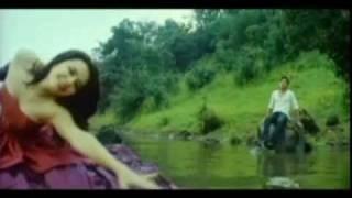 luck by chance song - ye hawayen (pyar ki dastan) full video
