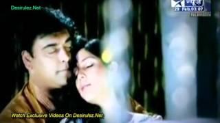Ram _ Priya Ka Romance - YouTube