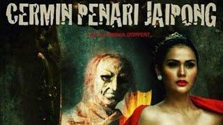 Trailer Film: Cermin Penari Jaipong -- Maxime Bouttier, Adzana Bing Slamet