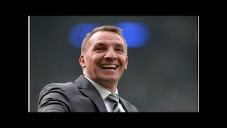 Rodgers pleased by win in Armenia