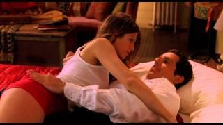 Along Came Polly (Jennifer Aniston)