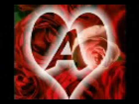 Xxx Mp4 Honey Singh 3gp 3gp Sex