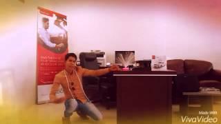 bangla song moner kan মনির খান মড়িলিন:মো: জাহাঈীর