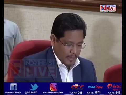 Xxx Mp4 Meghalaya Cabinet All Set To Move Centre Demanding Scrapping Of Citizenship Bill 3gp Sex