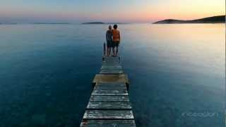 Dire Straits - Brothers In Arms [HD]
