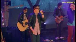 BejanaMu - JPCC Worship [ONE - Live Concert 2013]