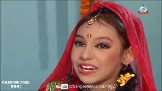 Bangla junior new songs,