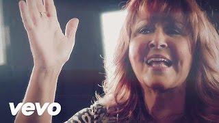 Shirley Carvalhaes - Esse Adorador