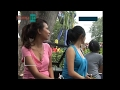 Download Video Seksi Nya Chef Rinrin Marinka & Vanessa Angel , Hot Montok , Cooking Paradise #Arsip#Lawas 3GP MP4 FLV
