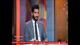 علاقة صالح بوالديه.. وصراع الاهلي و الزمالك بينه وبين اخيه عبدالله جمعة.
