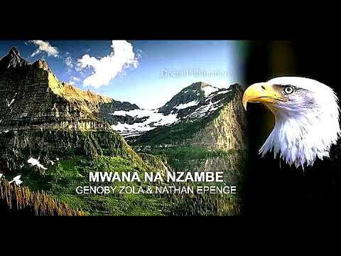 Xxx Mp4 Genoby Nathan MWANA NA NZAMBE 3gp Sex