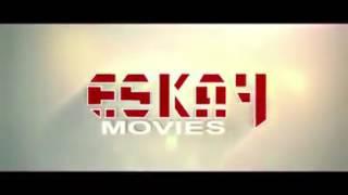 Hiro 420 neow movie India short flim