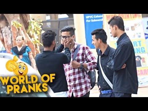 Xxx Mp4 Will You Act In Porn Movie Prank In India 3gp Sex