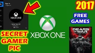 """*NEW* XBOX ONE - BECOME A """"DEVELOPER"""" ✔️ GET FREE GAMES AND MORE (XBOX ONE TIPS AND TRICKS)"""