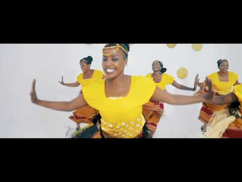 Xxx Mp4 Africa By Intayoberana Official Video 2018 3gp Sex