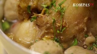 Kuliner Bakso (1)
