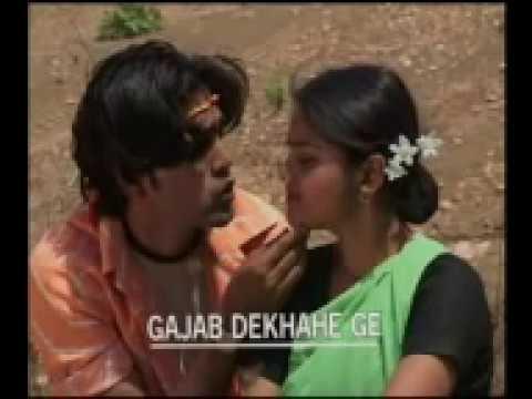 Xxx Mp4 Gajab Dekha Hai Ge गज़ब देखा हे गे 3gp Sex