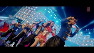 OFFICIAL  'India Waale' Video Song   Happy New Year   Shah Rukh Khan   Deepika Padukone   Ti