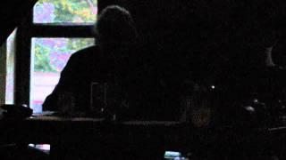 Jean Pierre Van Rossem Brugge-4-dexia.mov