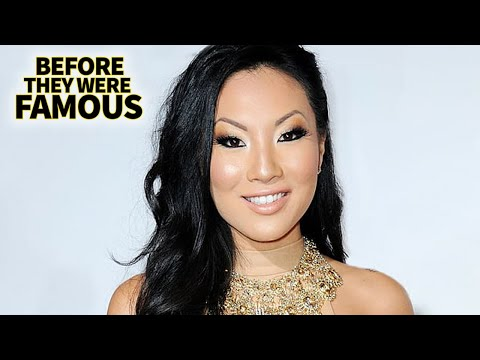 ASA AKIRA Before They Were Famous