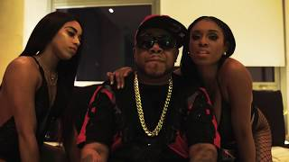 Vo -Action feat. Twista & Mike Notez (Official Music Video)