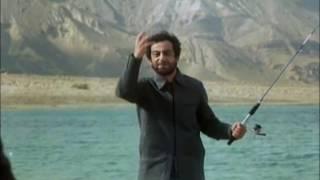 اجازة صلاح وعلى ومصيبة اعلانات الفنكوش | فيلم واحدة بواحدة