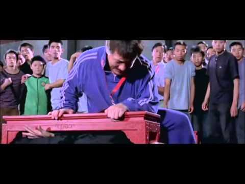 Xxx Mp4 The Karate Kid Final Alternativo Subtitulado Al Español 3gp Sex