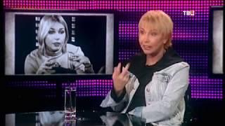 Ксения Стриж. Жена. История любви