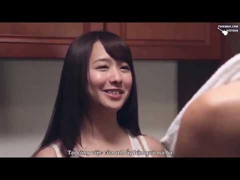 Xxx Mp4 Japan Movie Maria Ozawa Part 2 3gp Sex