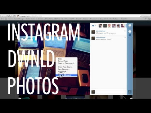 Xxx Mp4 Instagram Download Photos On Mac With Safari 3gp Sex