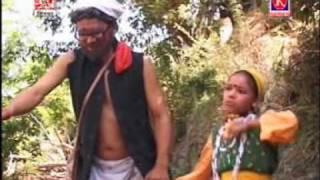 bubu koteek Uttaranchali Song