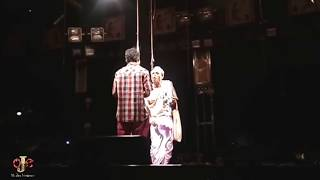 Jabardasta Odia Jatra Comedy by Rabi Satpathy, The Master Of Jollywood industry.
