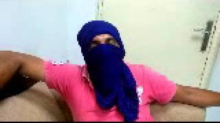 Answer to shiv sena punjab Anti Sikh