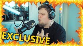 TANZVERBOT - EXCLUSIVE ⚡ JAM FM