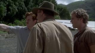 Jurassic Park 3 HD 720P Eng+Hindi