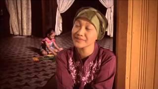 [promo] Masihkah Ada Ramadan - Episod 4 (23 Julai 2014)