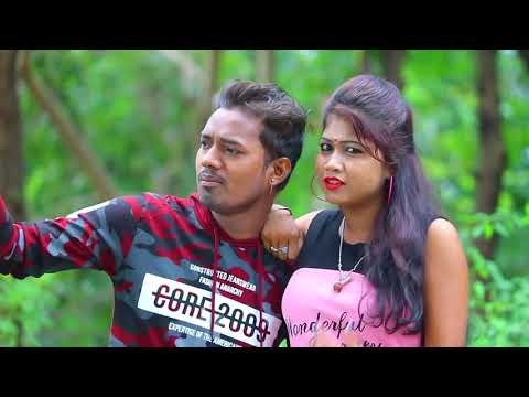 Xxx Mp4 Bhojpuri Gaana 3gp Sex
