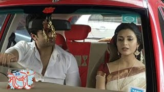 Yeh Hai Mohabbatein 13th August 2014 FULL EPISODE HD | SHOCKING UPCOMING DRAMA